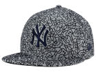 New York Yankees New Era MLB All-Cement 59FIFTY Cap Fitted Hats