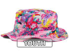 Puma Youth Breeze Bucket Hat Hats