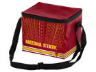 Arizona State Sun Devils Forever Collectibles 6pk Lunch Cooler Big Logo Home Office & School Supplies