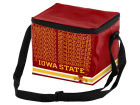 Iowa State Cyclones Forever Collectibles 6pk Lunch Cooler Big Logo Home Office & School Supplies