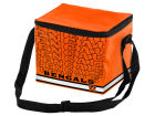 Cincinnati Bengals Forever Collectibles 6pk Lunch Cooler Big Logo Home Office & School Supplies