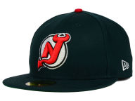 New Era NHL Vintage Solid 59FIFTY Cap Fitted Hats
