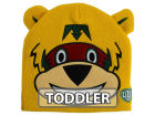 Minnesota Wild Old Time Hockey NHL Toddler Cast Mascot Knit Hats