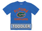Florida Gators New Agenda NCAA Toddler Future Frosh T-Shirt T-Shirts