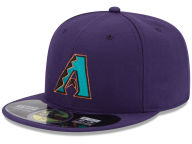 New Era MLB 2015 SE On-Field 59FIFTY Cap Fitted Hats