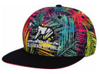 California '47 Gorge Tropic Snapback Cap Adjustable Hats