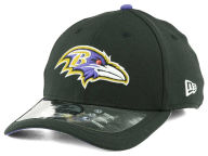 New Era NFL 2015 On Field 39THIRTY Cap Stretch Fitted Hats