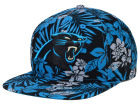 Carolina Panthers New Era NFL Wowie 9FIFTY Snapback Cap Adjustable Hats