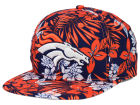 Denver Broncos New Era NFL Wowie 9FIFTY Snapback Cap Adjustable Hats