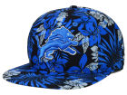 Detroit Lions New Era NFL Wowie 9FIFTY Snapback Cap Adjustable Hats