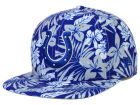 Indianapolis Colts New Era NFL Wowie 9FIFTY Snapback Cap Adjustable Hats
