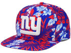 New York Giants New Era NFL Wowie 9FIFTY Snapback Cap Adjustable Hats