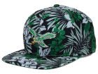 Philadelphia Eagles New Era NFL Wowie 9FIFTY Snapback Cap Adjustable Hats