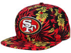 San Francisco 49ers New Era NFL Wowie 9FIFTY Snapback Cap Adjustable Hats