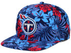 Tennessee Titans New Era NFL Wowie 9FIFTY Snapback Cap Adjustable Hats