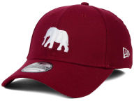 New Era NCAA Pachyderm Stretch 39THIRTY Cap Stretch Fitted Hats