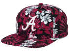Alabama Crimson Tide New Era NCAA Wowie 9FIFTY Snapback Cap Adjustable Hats