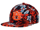 Auburn Tigers New Era NCAA Wowie 9FIFTY Snapback Cap Adjustable Hats