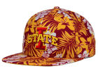 Iowa State Cyclones New Era NCAA Wowie 9FIFTY Snapback Cap Adjustable Hats