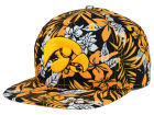 Iowa Hawkeyes New Era NCAA Wowie 9FIFTY Snapback Cap Adjustable Hats