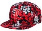 Louisville Cardinals New Era NCAA Wowie 9FIFTY Snapback Cap Adjustable Hats