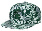 Michigan State Spartans New Era NCAA Wowie 9FIFTY Snapback Cap Adjustable Hats