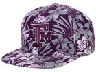 Texas A&M Aggies New Era NCAA Wowie 9FIFTY Snapback Cap Adjustable Hats
