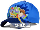 Disney Child Toy Story To Infinity Adjustable Hat Hats