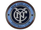 New York City FC Wincraft Logo Pin Jewelry