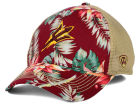 Arizona State Sun Devils Top of the World NCAA Shore Stretch Cap Stretch Fitted Hats