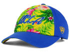 UCLA Bruins Top of the World NCAA Beach Bum Cap Adjustable Hats