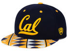 California Golden Bears Top of the World NCAA Tribe Snapback Cap Adjustable Hats