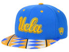 UCLA Bruins Top of the World NCAA Tribe Snapback Cap Adjustable Hats