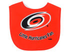 Carolina Hurricanes Wincraft All Pro Baby Bib Newborn & Infant