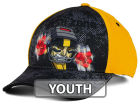 Pittsburgh Steelers Outerstuff NFL Youth Rush Zone Adjustable Cap Hats