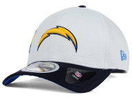 New Era NFL Zoom Slice 39THIRTY Cap Stretch Fitted Hats