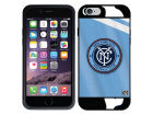 New York City FC Coveroo iPhone 6 Guardian Cellphone Accessories
