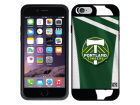 Portland Timbers Coveroo iPhone 6 Guardian Cellphone Accessories