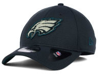 New Era NFL Graphpop Tech 2 39THIRTY Cap Stretch Fitted Hats
