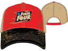 Top of the World NCAA 2015 Final Four Offroad Adjustable Cap Hats