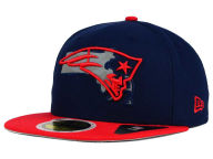 New Era NFL State Flective Redux 59FIFTY Cap Fitted Hats