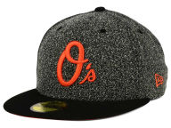 New Era MLB Spec 59FIFTY Cap Fitted Hats