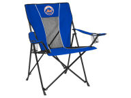 Logo Chair Game Time Chair Gameday & Tailgate