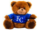 Kansas City Royals Forever Collectibles 7.5inch Premium Plush Shirt Bear Toys & Games