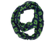 Forever Collectibles Infinity Scarf Apparel & Accessories
