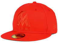 New Era MLB Ton-Wool 59FIFTY Cap Fitted Hats