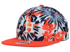 Houston Astros New Era MLB Wowie 9FIFTY Snapback Cap Adjustable Hats