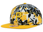 Pittsburgh Pirates New Era MLB Wowie 9FIFTY Snapback Cap Adjustable Hats
