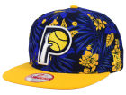 Indiana Pacers New Era NBA HWC Wowie 9FIFTY Snapback Cap Adjustable Hats