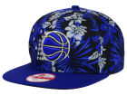 Orlando Magic New Era NBA HWC Wowie 9FIFTY Snapback Cap Adjustable Hats
